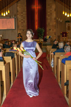 Wedding Dress Show 028web.jpg