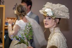 Wedding Dress Show 010-2070web.jpg