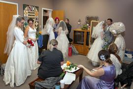 Wedding Dress Show 009-2068web.jpg
