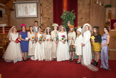 Wedding Dress Show 001-2052web.jpg
