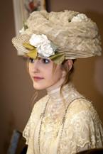 Wedding Dress Show 014-2076web.jpg