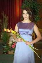 Wedding Dress Show 027web.jpg