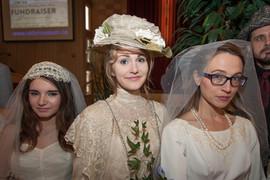 Wedding Dress Show 003-2054web.jpg