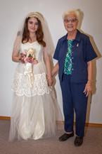 Wedding Dress Show 039web.jpg