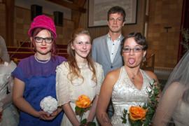 Wedding Dress Show 005-2057web.jpg