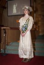 Wedding Dress Show 017-2081web.jpg