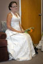 Wedding Dress Show 012-2074web.jpg