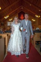 Wedding Dress Show 030web.jpg