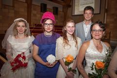 Wedding Dress Show 006-2059web.jpg