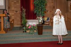 Wedding Dress Show 026web.jpg