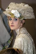 Wedding Dress Show 011-2072web.jpg