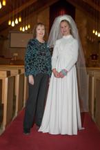 Wedding Dress Show 042web.jpg