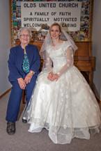 Wedding Dress Show 041web.jpg