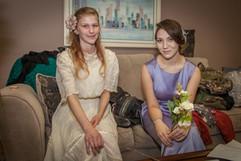 Wedding Dress Show 007-2064web.jpg