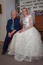 Wedding Dress Show 040web.jpg