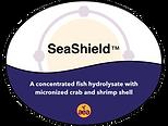 SeaShield.png