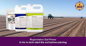 Soil Primer 2021-packshot-ad_website cop