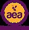 AEAlogo_website.png
