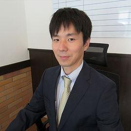 テライズホーム、代表取締役寺崎弘史郎です。