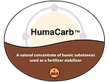humacarb.png