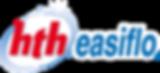 hth-easiflo-logo.png