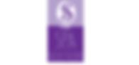 spa-selections-logo.png