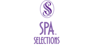 spa-selections-logo.png