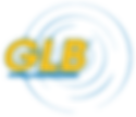 glb.png