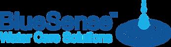 bluesense-logo.png