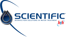 scientific-hth-logo.png