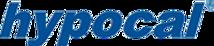 hypocal-logo.png