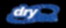 drytec-logo.png