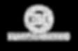 Logo EU WO BG WHITE BIG.png