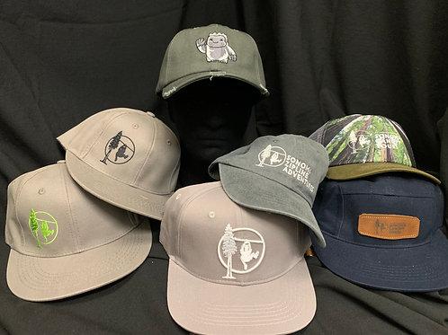 SCT-SZA Hats