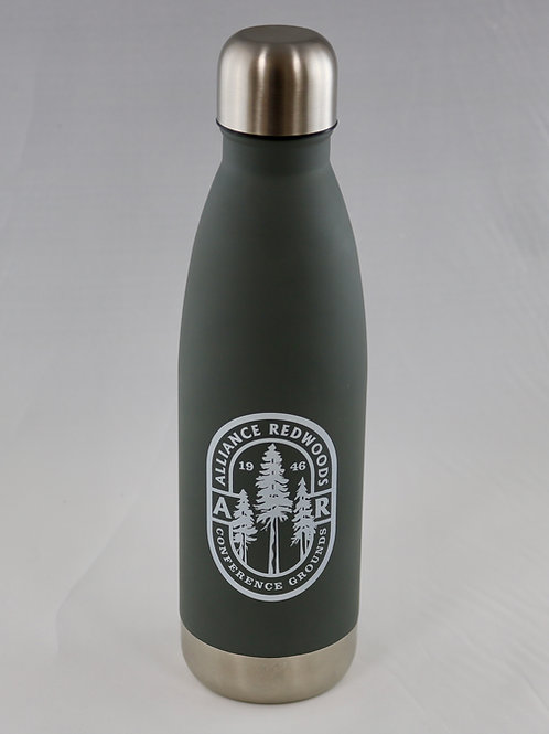 Hydro Soul Water bottle