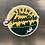 Thumbnail: Sonoma Zipline Magnets