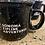 Thumbnail: Sonoma Zipline Adventures ceramic camper mug
