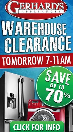 Warehouse-300x600.jpg
