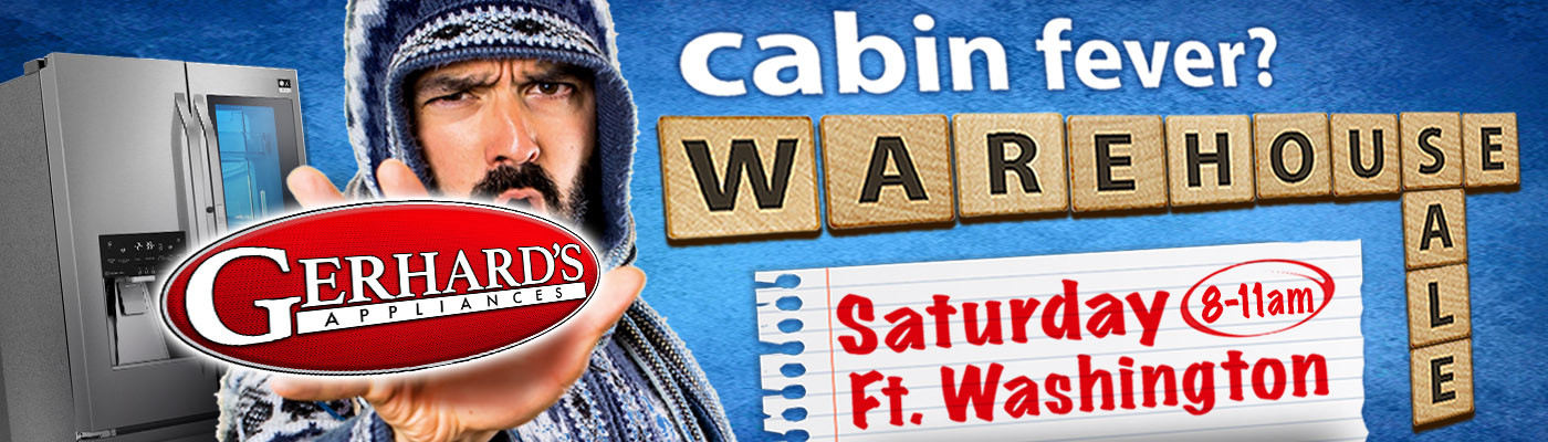 Cabin-Warehouse1400x400.jpg