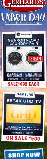 LaborDay-Display-Ads160 x 600 copy.jpg