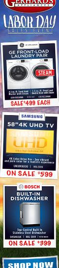 LaborDay-Display-Ads120x600.jpg