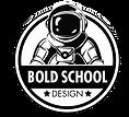 Bold-School-Logo.png