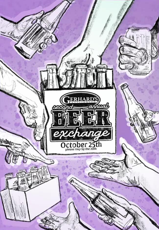 bg-beer_1.mp4