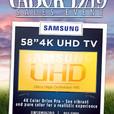 LaborDay-Display-Ads300x600.jpg