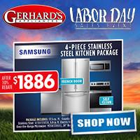 LaborDay-Display-Ads200x200.jpg