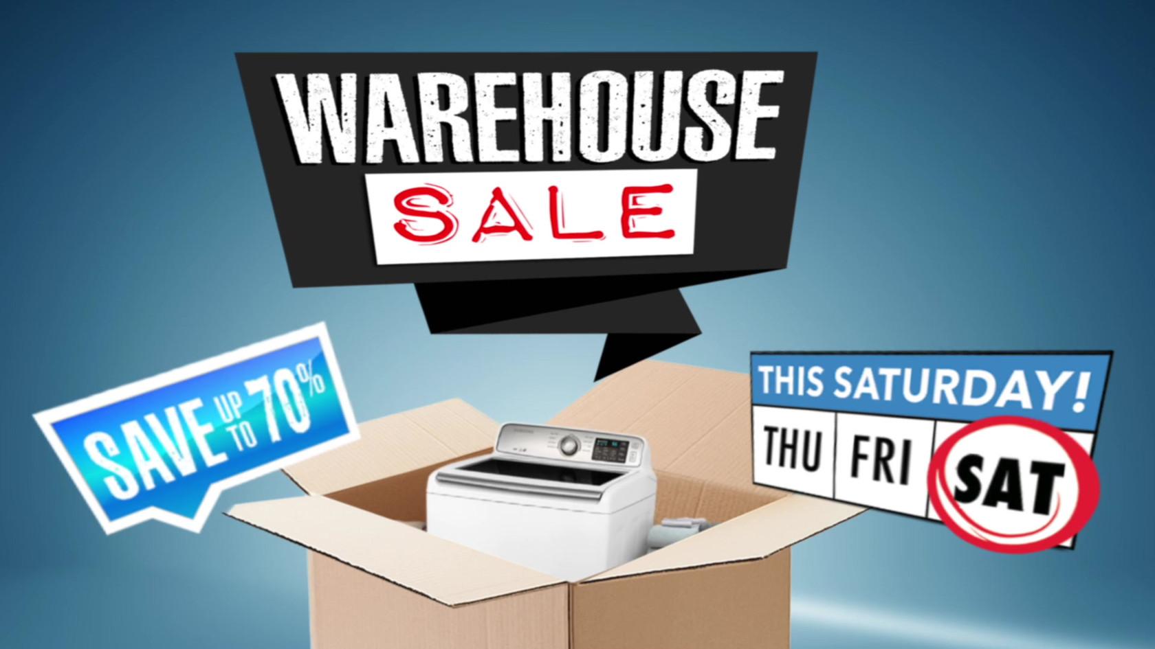Warehouse-NEW-TAKE1.m4v