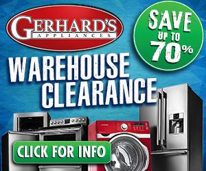 Warehouse-300x250.jpg