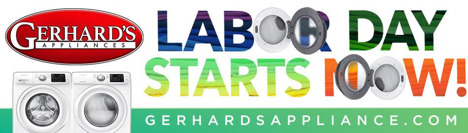 Labor-Starts1400x400.jpg