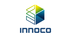 innoco_Logo.png