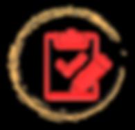 Соглосование иконка.png